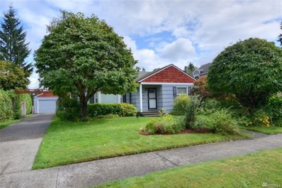 2934 Quince SE, Olympia, WA 98501 - MLS#: 1520019