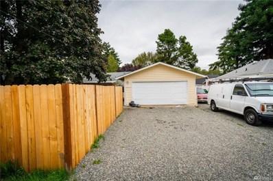 6809 E I St, Tacoma, WA 98404 - MLS#: 1520020