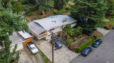 502 157th Ave SE, Bellevue, WA 98008 - MLS#: 1520103