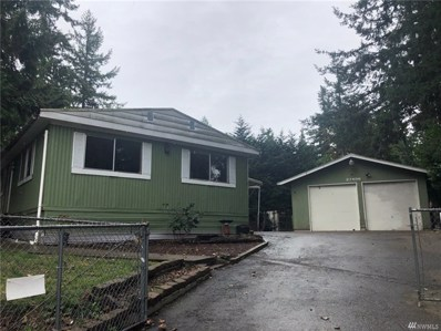 27406 220th Place SE, Maple Valley, WA 98038 - MLS#: 1520124