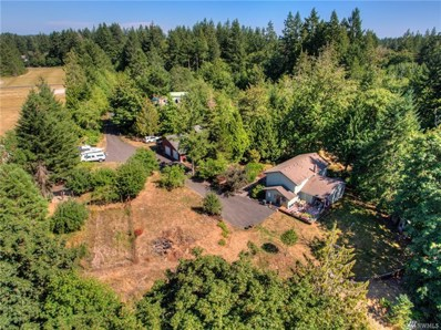 6211 Woodard Bay Rd NE, Olympia, WA 98506 - MLS#: 1520215
