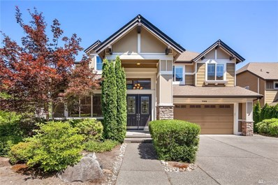 705 Lingering Pine Ct NW, Issaquah, WA 98027 - MLS#: 1520307