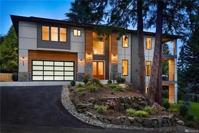 809 101st Place SE, Bellevue, WA 98004 - #: 1520313