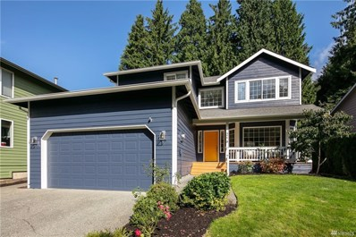 216 S 163rd Place, Burien, WA 98148 - MLS#: 1520366