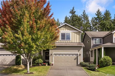 18807 87th Av Ct E, Puyallup, WA 98375 - MLS#: 1520486
