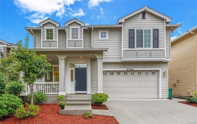 6782 194th Place NE, Redmond, WA 98052 - MLS#: 1520503