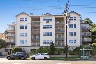 965 W Nickerson St UNIT 24, Seattle, WA 98119 - MLS#: 1520676