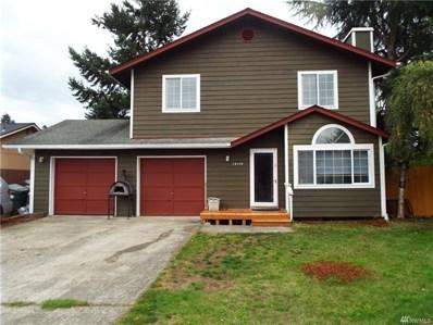 13119 3rd Av Ct E, Tacoma, WA 98445 - MLS#: 1520692