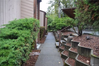 12415 73rd Lane S UNIT 41, Seattle, WA 98178 - #: 1520802