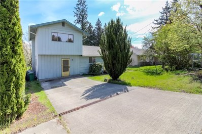 13250 4th Ave SW, Burien, WA 98146 - MLS#: 1520806