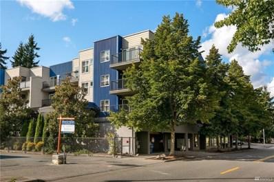 12345 Roosevelt Way NE UNIT 311, Seattle, WA 98125 - #: 1520819
