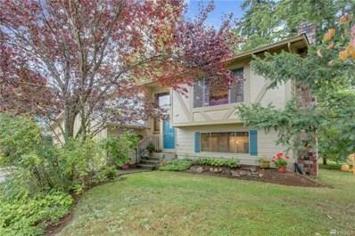 4000 228TH Place SW, Mountlake Terrace, WA 98043 - #: 1521039
