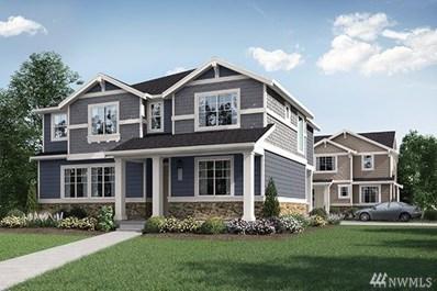 27426 14th (Lot 51) Place S, Des Moines, WA 98198 - MLS#: 1521080