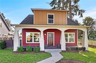 32245 E Rutherford St, Carnation, WA 98014 - MLS#: 1521139