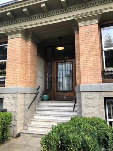 1732 15th Ave UNIT 26, Seattle, WA 98122 - MLS#: 1521150
