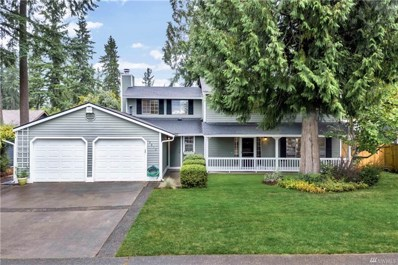 19812 SE 267th Place, Covington, WA 98042 - #: 1521188