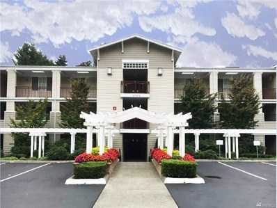 1709 134th Ave SE UNIT 11, Bellevue, WA 98005 - MLS#: 1521256