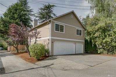 10320 Ravenna Ave NE, Seattle, WA 98125 - #: 1521352