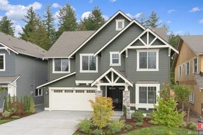 1454 Elk Run Place SE, North Bend, WA 98045 - MLS#: 1521396