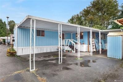 10515 Woodinville Dr NE UNIT 79, Bothell, WA 98011 - MLS#: 1521473