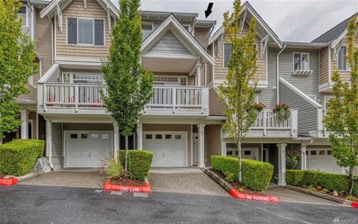 23120 SE Black Nuggett Rd UNIT L4, Issaquah, WA 98029 - MLS#: 1521483