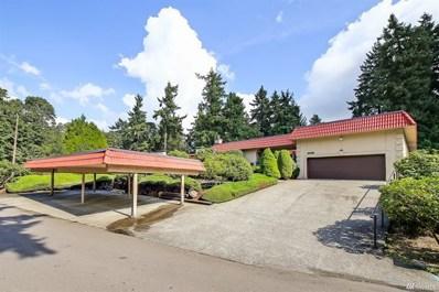 10706 Country Club Lane S, Seattle, WA 98168 - MLS#: 1521498