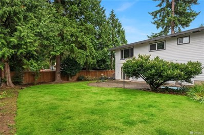 16728 NE 28TH Street, Bellevue, WA 98008 - #: 1521590