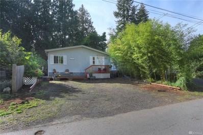 18959 Harris Ave NE, Suquamish, WA 98392 - MLS#: 1521662