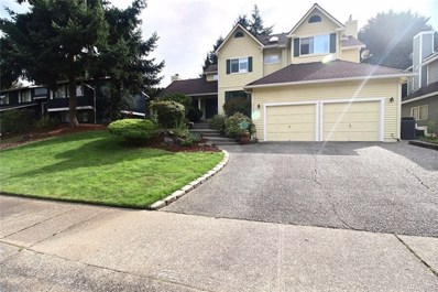 32222 8th Ave SW, Federal Way, WA 98023 - MLS#: 1521665