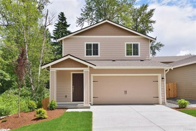 32607 Marguerite Lane, Sultan, WA 98294 - MLS#: 1521774