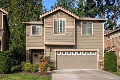 16263 2nd Place S, Burien, WA 98148 - MLS#: 1521818