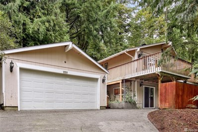 25 Lost Fork Lane, Bellingham, WA 98229 - MLS#: 1521870
