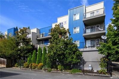 12345 Roosevelt Way NE UNIT 402, Seattle, WA 98125 - #: 1521885