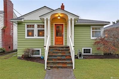 2457 55th Ave SW, Seattle, WA 98116 - #: 1521943