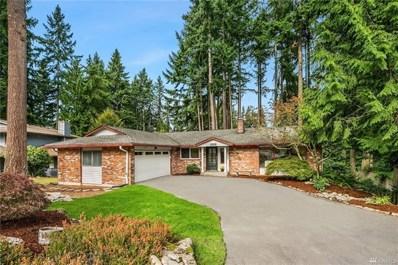 16216 SE Roanoke Place, Bellevue, WA 98006 - MLS#: 1522023