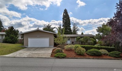 14211 SE 22nd St, Bellevue, WA 98007 - MLS#: 1522129