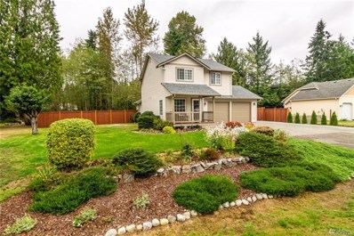 4605 259th St NE, Arlington, WA 98223 - #: 1522189