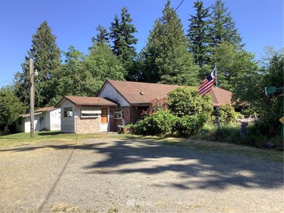 24436 SE 116th Ave SE, Kent, WA 98030 - MLS#: 1522212