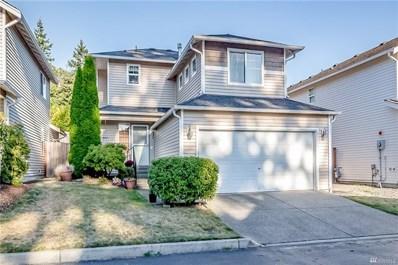 12823 15th Place W, Everett, WA 98204 - MLS#: 1522237