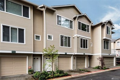 13400 Dumas Rd UNIT E4, Mill Creek, WA 98012 - #: 1522327