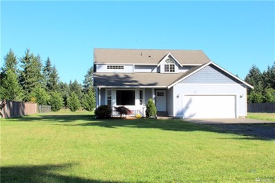 8506 176th Ave SW, Rochester, WA 98579 - MLS#: 1522386