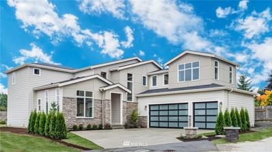 3913 189th Place SW, Lynnwood, WA 98036 - MLS#: 1522432