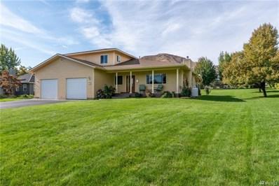 620 Meadows Dr., Wenatchee, WA 98801 - MLS#: 1522452