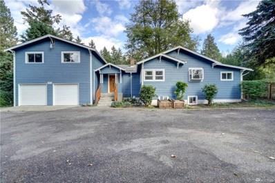 13511 BINGHAM Ave E, Tacoma, WA 98446 - MLS#: 1522507
