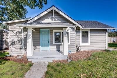 1111 E 34th St, Tacoma, WA 98404 - MLS#: 1522516