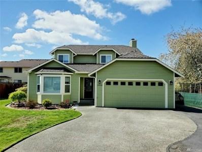 13526 Wigen Rd, Lynnwood, WA 98087 - #: 1522712