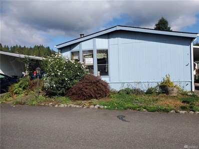 212 Old Owen Rd UNIT 5, Sultan, WA 98294 - MLS#: 1522953