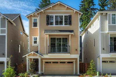 19730 Meridian Place W UNIT 20, Bothell, WA 98012 - MLS#: 1523005