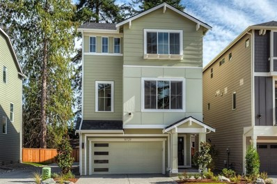 19729 Meridian Place W UNIT 15, Bothell, WA 98012 - MLS#: 1523064