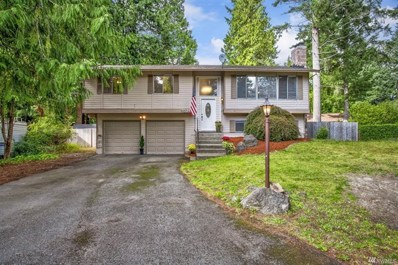 7325 Bridle Vale Place NW, Bremerton, WA 98311 - MLS#: 1523079